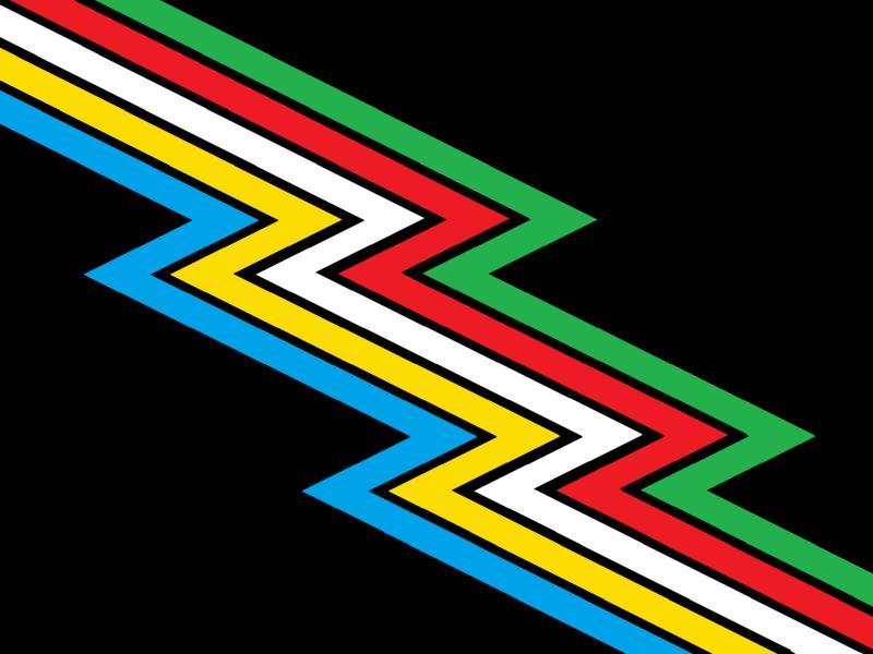 Disability Pride Flag